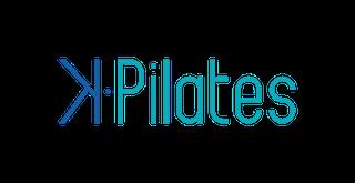 K-PILATES